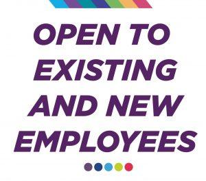 Employer grants